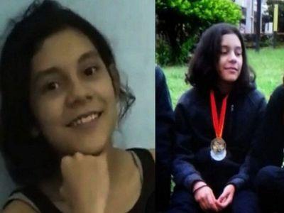 FTC niega tener a la supuesta hija desaparecida de Carmen Villalba