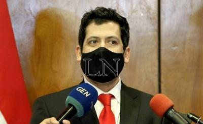 HOY / Comisión Permanente pide explicaciones luego de transa en Petropar