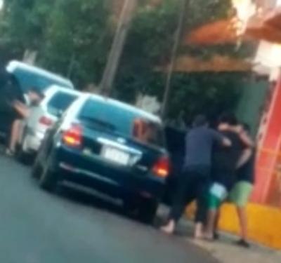 Policías de la comisaría 7ª nuevamente involucrados en detención ilegal y extorsión – Diario TNPRESS