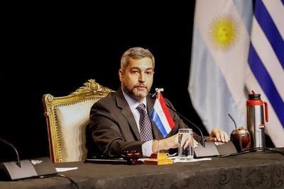 Nombran nuevo Procurador tras polémico acuerdo de petrolera estatal paraguaya