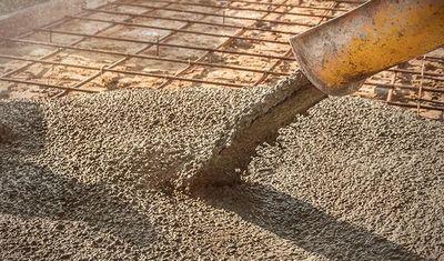 Detallan precios referenciales del cemento Portland, ante lluvia de quejas