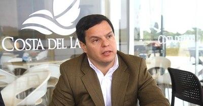 La Nación / Cámara de Comercio sostiene que el modelo de seguir endeudando al país se está agotando