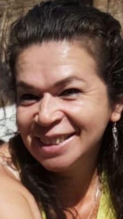 Falsa monja aún no devolvió vehículo depositario judicial en Pedro Juan Caballero