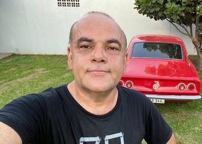 ANDE blanquea situación del medidor de Bachi tras polémica en redes