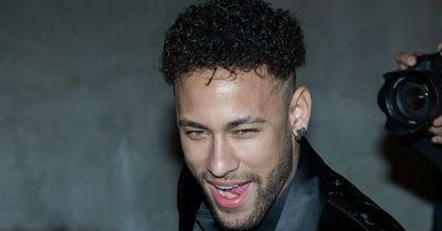 Critican a Neymar por fiesta de una semana en su mansión de Río de Janeiro