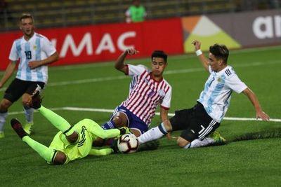 Conmebol ratifica Sudamericanos juveniles pese a cancelación de los mundiales