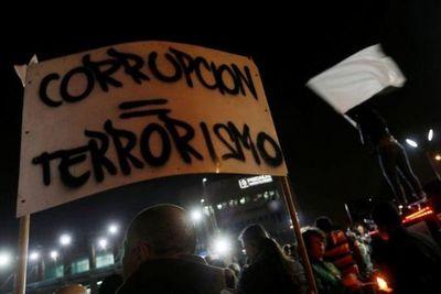 Colombia impone sanción a Odebrecht y socios por 84,4 million $ por actos de corrupción