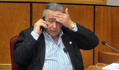 Declaran culpables a Daher, Lippman y Caballero por tráfico de influencias