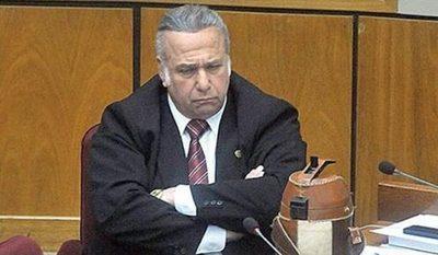 González Daher, Caballero y Fernández Lippmann son declarados culpables