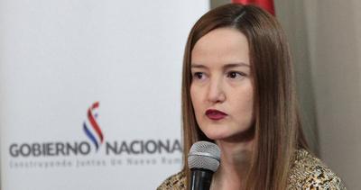 Ex ministra fustiga falta de continuidad de política habitacional para carenciados