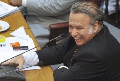 Condena irrisoria para González Daher, Caballero y Fernández Lippmann