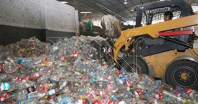 """La Nación / """"Cuidar es Querer"""" busca concienciar sobre gestión de residuos"""