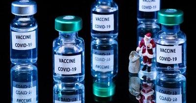 La Nación / Pfizer retrasa nuevos envíos de su vacuna a España y otros países europeos