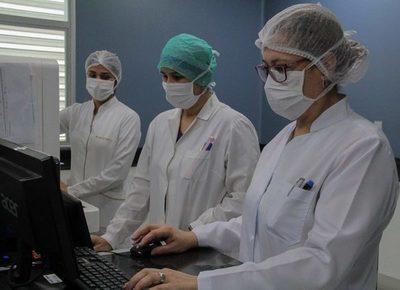 Vacunas: Paraguay en tratativas con cinco laboratorios además del mecanismo COVAX