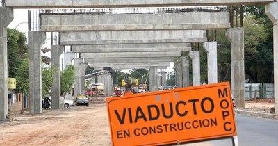 La Nación / Cepal: Paraguay destina mayor inversión en construcción de rutas