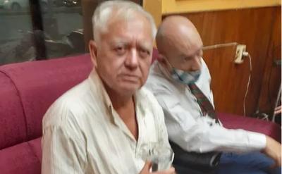 Autor confeso de presunto feminicidio se entregó a la Justicia