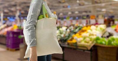 Destacan aumento del consumo responsable por efecto de la crisis sanitaria