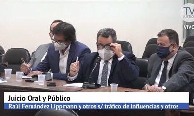 REGALO DE FIN DE AÑO PARA MERCADERES DE LA JUSTICIA