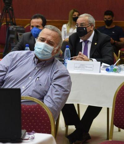 Caso audios: fallo de jueces representa impunidad y una burla, dice diputada