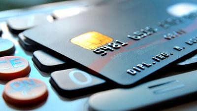 Tope para tarjetas de crédito alcanza ahora a las cooperativas