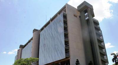 Banco Central proyecta repunte del 4% del PIB de Paraguay en 2021