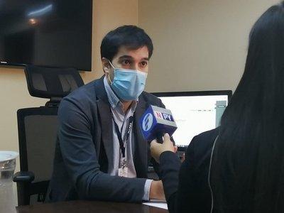 Vacunación no frenará inercia de la pandemia en los primeros 6 meses del 2021 · Radio Monumental 1080 AM