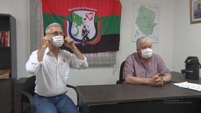 Progreso de nuevo distrito dependerá de nuevas autoridades a ser electas por el pueblo
