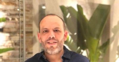 La Nación / Emprendedores LN: Fundó la app Amano para impulsar el empleo en pandemia