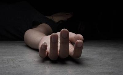 HOY / Suman 36 casos de feminicidios en lo que va del año