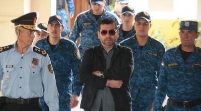 Se divide el EPP por reclutamiento de menores de edad en el grupo armado