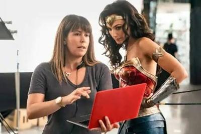 """HOY / """"Mujer Maravilla"""" tendrá una tercera película con Gal Gadot y Patty Jenkins"""