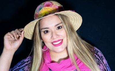 Cielito Fernández y su Bohemia Guaraniete presenta nuevo material