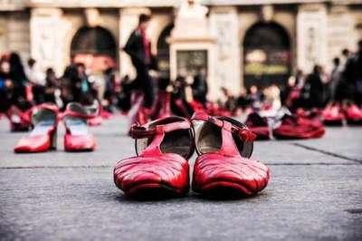 Suman 36 feminicidios en lo que va del año