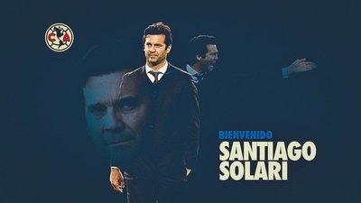 Solari es confirmado como nuevo DT de los paraguayos en América
