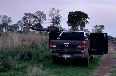Laura Villalba confirmó que su pareja encabezó secuestro de Oscar Denis