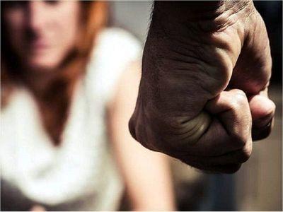 La violencia familiar es el hecho punible más frecuente en el país, según el Poder Judicial