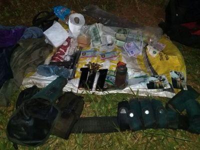 Pericia balística confirma que arma de Laura Villalba mató a 10 personas