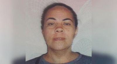 Feminicidio en Villeta: denuncia realizada días atrás por la víctima no fue remitida a la Fiscalía