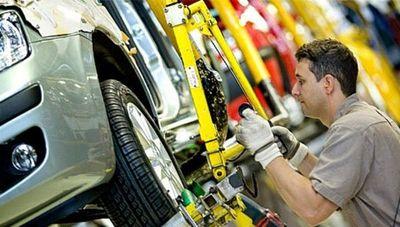 Industria brasileña reporta mejores expectativas luego de casi 10 años (sector maquilador paraguayo sería beneficiado)