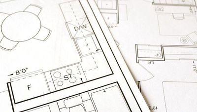 Un 2021 lleno de proyectos inmobiliarios que avanzan su construcción sin parar