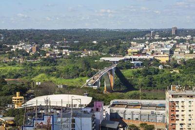 BCP espera que el comercio de frontera recupere su dinamismo en el 2021
