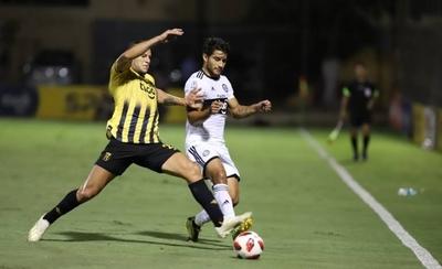 HOY / Olimpia y Guaraní, frente a frente, por el título del Clausura 2020