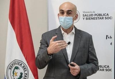 HOY / Paraguay sigue sin vacunas Covid: lentitud, ineptitud ¿o corrupción?