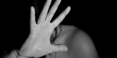 Feminicidio: las víctimas denuncian pero el sistema no responde