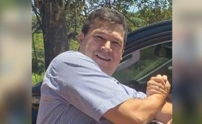 Concejal franqueño muere tras varios días de estar en UTI por Covid-19