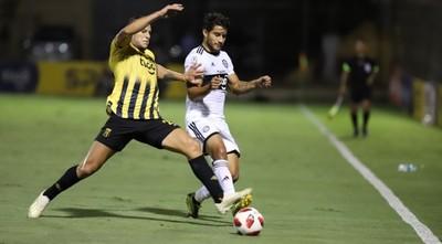 Guaraní y Olimpia definen esta noche la gran final del campeonato Clausura 2020