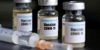 Salud autoriza vacunas contra la covid-19 en carácter de emergencia