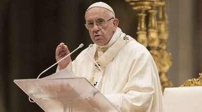 Lo que dijo el Papa Francisco tras la sanción de la ley del aborto en Argentina