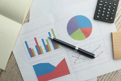 Ejecutivo promulga Ley para creación del Instituto Nacional de Estadísticas