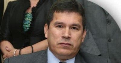 La Nación / Concejal de Franco falleció a causa de COVID-19 y cuadro sospechoso de dengue